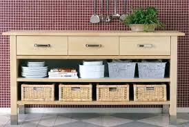 meuble cuisine pas cher ikea meuble de cuisine ikea ikea meuble rangement cuisine meuble