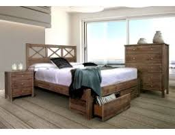 beds by size bed frame sizes bedworks