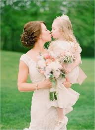 flower girl wedding 36 wedding photo ideas of and flower girl deer pearl