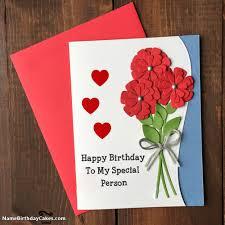 best ever free birthday ecards greetings cards