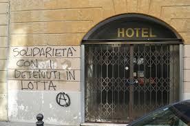 file closed hotel bergamo jpg wikimedia commons
