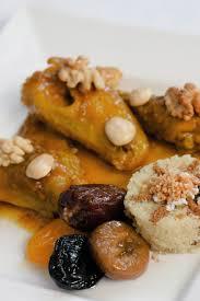 marocain de cuisine cuisine marocaine traiteur marocain rahal service de prestige mariage