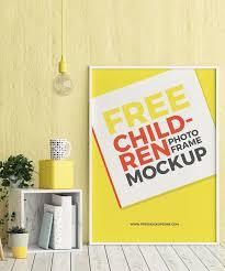 design templates photography free photo frame mockups 53 best mockups posters prints frames images on pinterest