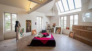 chambres d hotes troyes chambres d hotes essoyes fresh le centre culturel renoir troyes