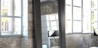 great large wall mirrors for dance tags big wall mirrors for