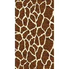 Leopard Print Outdoor Rug 1000 Images About Animal Print Rugs On Pinterest White Flowers