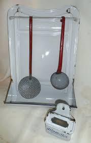 ustensiles de cuisine en inox ancien porte ustensile de cuisine en tale acmaillac boite ancien