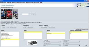obd ii rss products feed garage repair data