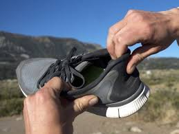 Most Comfortable Minimalist Shoes The Best Minimalist And Barefoot Shoes Outdoorgearlab