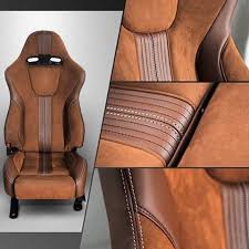 Upholstery Auto Wow Work By Autodevie Autoupholstery Autotrim Carinterior