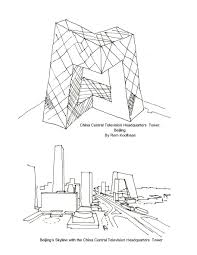 010 rem koolhaas cctv headquarters theredlist jpg 1828 2365