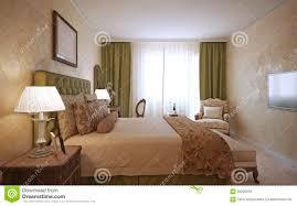 chambre à coucher style anglais chambre chambre a coucher style anglais conception l anglais