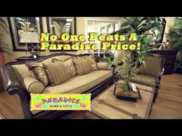 Patio Furniture Stuart Fl by Wicker Outdoor Furniture Stuart Fl 772 223 2012 Youtube