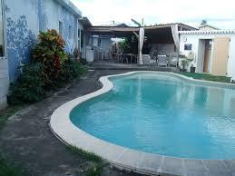 chambre chez l habitant ile de chambre chez l habitant spacieuse indépendante jardin piscine