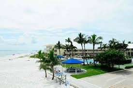 Fish House Fort Myers Beach Reviews - 9 best fort myers hotels for families family vacation critic