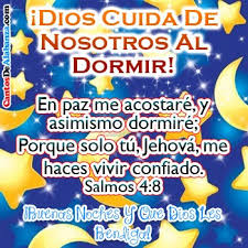 imagenes religiosas para desear feliz noche gloria dios palabra de dios imágenes y mensajes cristianos