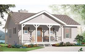 cheap 4 bedroom houses philippine bungalow house designs beautiful floor plan bungalow