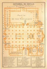 Caesars Palace Floor Plan 1926 St Peters Basilica Floor Plan Vatican By Carambasvintage