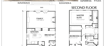 house plans for narrow lot 100 house plans for narrow lots offset house in