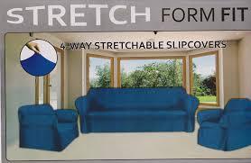 2 piece t cushion sofa slipcovers sofa engaging 4 piece sofa slipcover a10byyl19yl sl1500 4 piece