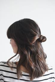 74 best hair style images on pinterest hairstyles hair and braids