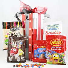 Get Well Soon Gift Get Well Hampers U0026 Gift Baskets Quick Recovery Sydney
