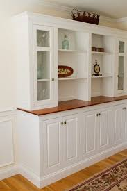 dining room hutches styles buffet cabinets dining room buffet cabinet lovely wine sideboard