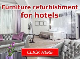 Contract Bedroom Furniture Manufacturers Custom Furniture Manufacturer Manchester Contract Furniture