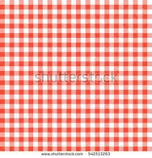 plaid tablecloth stock images royalty free images vectors