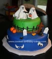 608 best halloween cakes images on pinterest halloween cakes