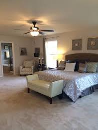 Rome Ryan Homes Floor Plan Ryan Homes Rome Living Room Transformation Hale Navy Benjamin