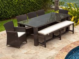 Outdoor Pool Furniture by Outdoor Furniture Patio Lane