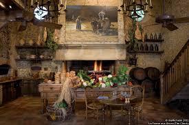 cuisine ferme la ferme aux grives aire sur l adour a michelin guide restaurant