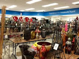stores for home decor ross stores home decor ross department store home decor sintowin