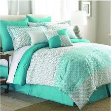 Green And Yellow Comforter Mint Green 8 Piece Comforter Set White King Queen Bedding Pillows