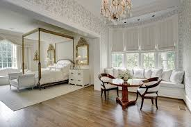 Small Ensuite Designs Plans Great Small Bathroom Floor Plans - Bedroom ensuite designs