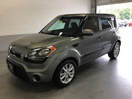 used one owner 2013 kia soul north olmsted oh halleen kia