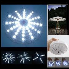 Patio Umbrella With Led Lights by Compare Prices On Hanging Outdoor Umbrella Online Shopping Buy