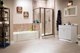 Bathtub Liners Reviews Bathtub Liners Bathroom Remodel Springfield Missouri