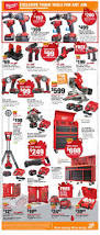 black friday deals at home depot home depot black friday 2017 ad deals funtober