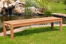 enjoy your garden while relaxing on the garden benches garden