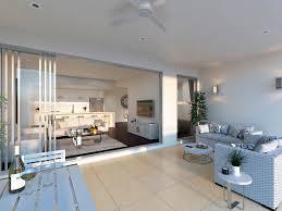 home design building group brisbane 100 home design building group brisbane winstanley