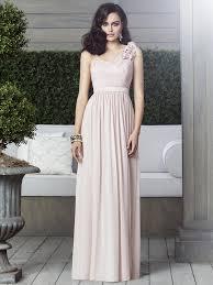 dessy bridesmaid dresses dessy dresses 2909 d2909 the dessy group