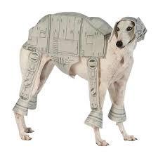 Wookie Halloween Costume Pet Star Wars Costumes Star Wars Dog Costumes Darth Vader Dog Costume