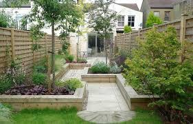 Japanese Patio Design Japanese Garden Backyard Design With Zigzag Design And Patio