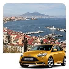 noleggio auto napoli porto autonoleggio low cost a noleggio auto