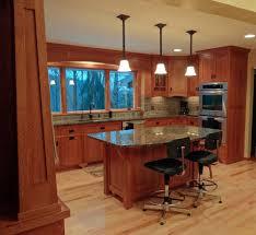 Kitchen Design Pictures And Ideas Design Plus Architecture Llc David A Petersen Aia U2014 Kitchen