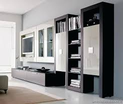 Contemporary Living Room Cabinets Living Room Storage Cabinet U2013 Robys Co