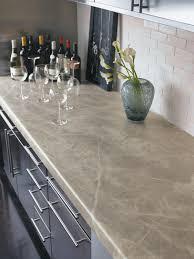 kitchen wood kitchen countertops hgtv remodel yourself 14054509