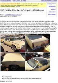 Craigslist Port Angeles Cars Project Car Hell 10 Painful Choices Edition Go For Buttonwillow